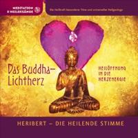 CD-Buddhaherz-Web