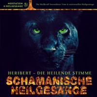 CD-Shaman-Web