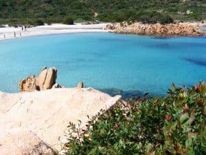 Sardinien mare_12